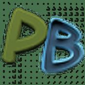 Radio pixelfm