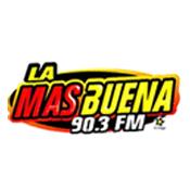 Radio La Más Buena Torreón