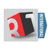 Radio Radio Tirana International