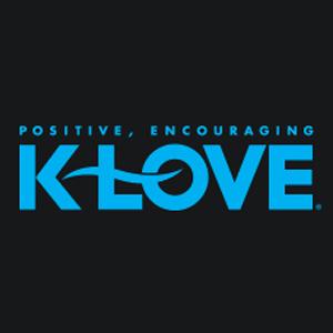 Radio WKVZ - K-LOVE 102.1 FM