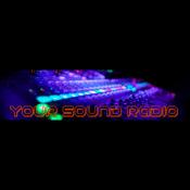 Radio Your Sound Radio