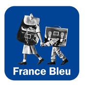 Podcast France Bleu Breizh Izel - Plik ha Plak