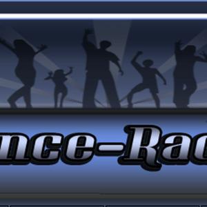 Radio dance-radio