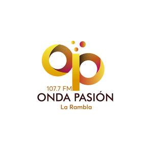 Radio Onda Pasión