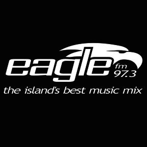 Radio CKLR 97.3 The Eagle FM