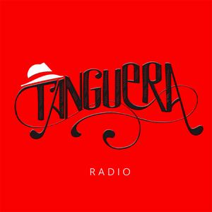 Radio Tanguera Radio
