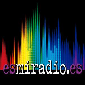 Radio esmiradio.es