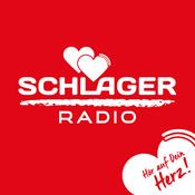 Radio Schlager Radio B2 – Das Schlager Radio