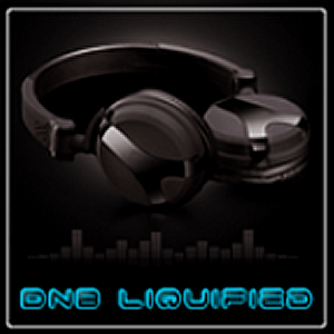 DnB Liquified
