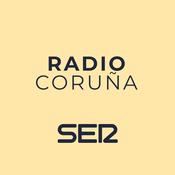 Radio Cadena SER Radio Coruña