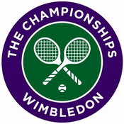 Radio Wimbledon Radio
