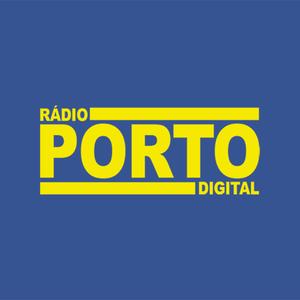 Radio Porto Digital