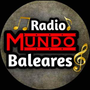 Radio Radio Mundo Baleares
