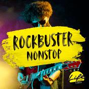 Radio Life Radio Tirol - Rockbuster
