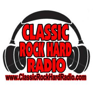 Radio Classic Rock Hard Radio