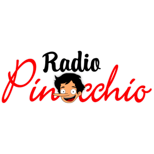 Radio Pinocchio