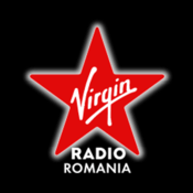 Radio Virgin Radio Romania