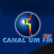 Radio Rádio Canal Um 93.7 FM