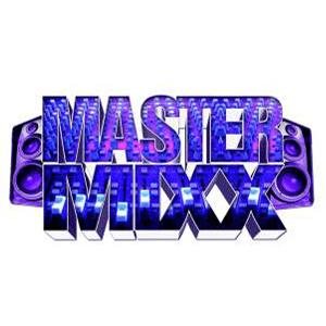 Radio PJmastermixx Radio