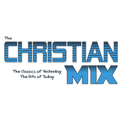 Radio The Christian Mix