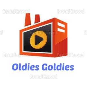 Radio OldiesGoldies