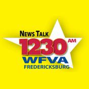 Radio WFVA - News Talk 1230 AM