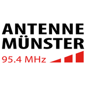 Radio ANTENNE MÜNSTER