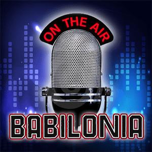 Radio Radio Babilonia