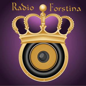Radio Radio Forstina