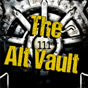 Radio The Alt Vault