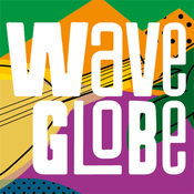 Radio WaveGlobe Radio