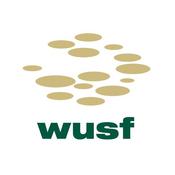 Radio WUSF 89.7 FM