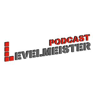 Podcast Levelmeister