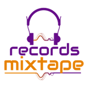 Radio Records Mixtape