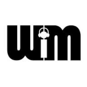 Radio Radio WIM