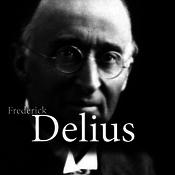 Radio CALM RADIO - Frederick Delius