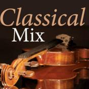 Radio CALM RADIO - Classical Mix