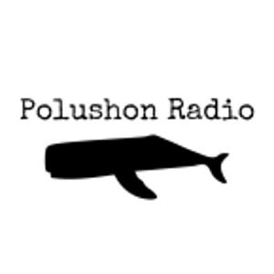 Radio Polushon Radio