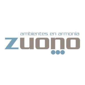Radio Zuono