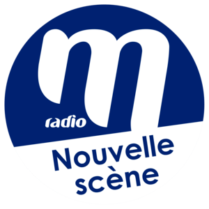 Radio M Radio - Nouvelle Scène