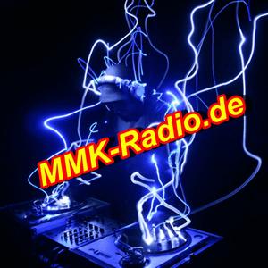 Radio mmk-radio