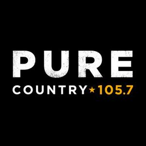 Pure Country Vernon