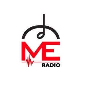 Radio Club Trifal - Lounge