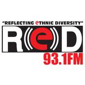 Radio CKYE Red FM 93.1