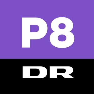 DR P8 Jazz