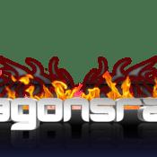 Radio Eragonsweb Radio