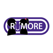 Radio Rumore Web Radio
