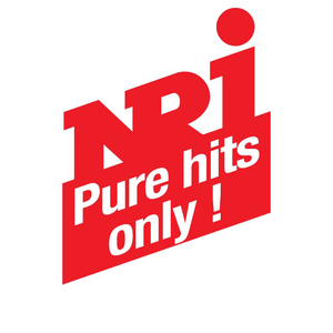 Radio NRJ PURE HITS ONLY