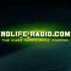 NoLife-radio