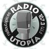 Radio Utopía 107.3 FM